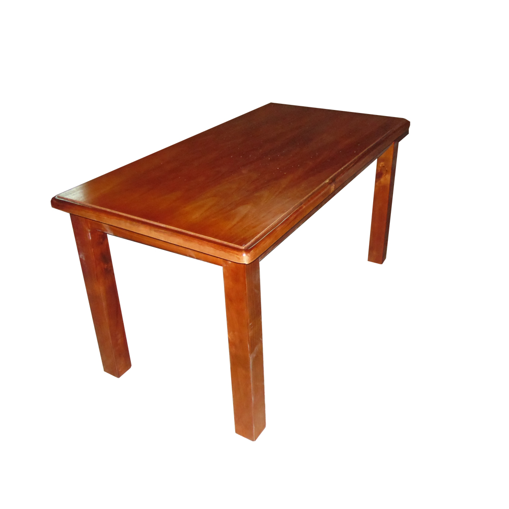 Muebles for Muebles cantero
